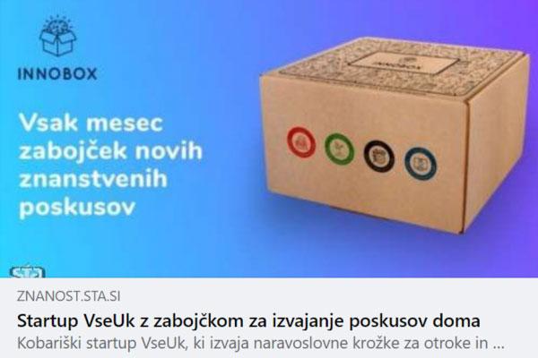 inobox-mediji-2