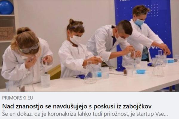 inobox-mediji-5