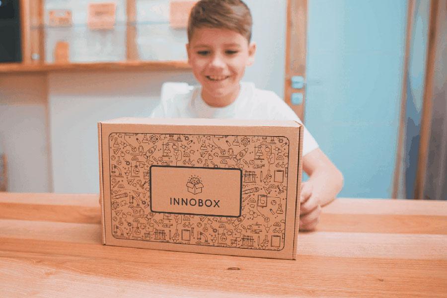 inobox paketi 900x600 1