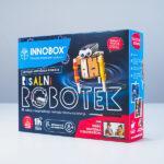 inobox risalni robotek